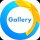 Gallery per PC Windows