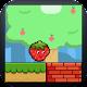Fruit Adventure per PC Windows