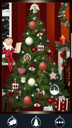 My Xmas Tree 280021prod screenshots 12