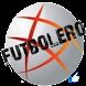 Futbolero online