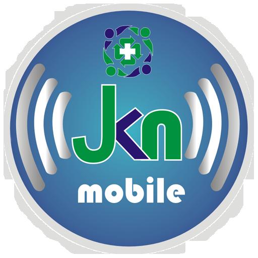 Mobile Jkn Aplikasi Di Google Play