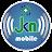 Unduh Mobile JKN APK untuk Windows