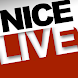 Nice Live - Androidアプリ