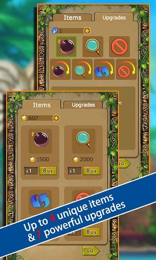 link battle screenshot 3