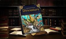 つくろう!恐竜大図鑑3~第三章 蒼海の海皇編~のおすすめ画像2