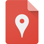 Google Haritalarım
