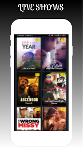 Moviebox Pro APK App for Android 2021 4