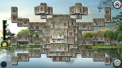 Mahjong Infinite 1.1.7 screenshots 3