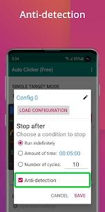 Auto Clicker – Automatic tap Apk Download 5