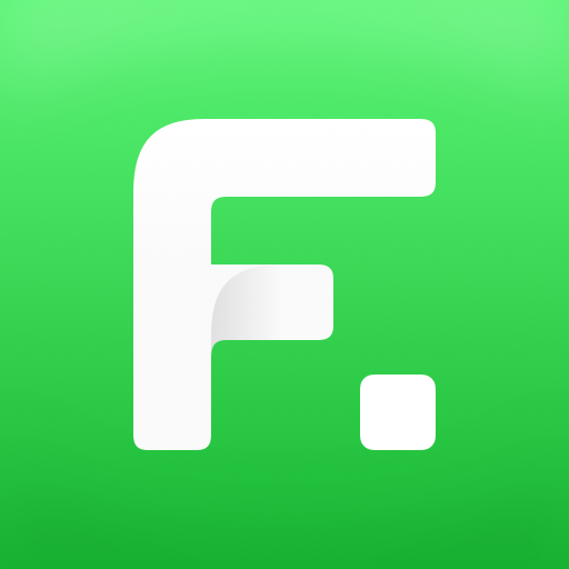 FitCoach icon