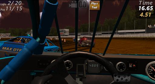 Max DTR 1.0.80 screenshots 8