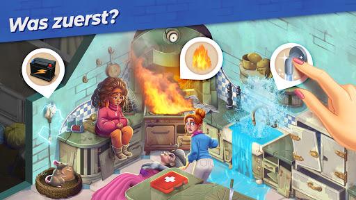 Penny & Flo: Finde Dein Zuhause screen 0