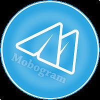 Mobo HiTel | mobogram zedfilter