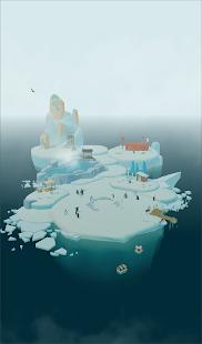 Penguin Isle 1.37.2 Screenshots 4