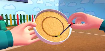 Gioca e Scarica Candy Challenge 3D gratuitamente sul PC, è così che funziona!