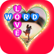 Word Love new offline word games free for adults