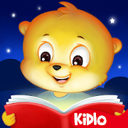 Bedtime Stories For Children - Story Books To Read