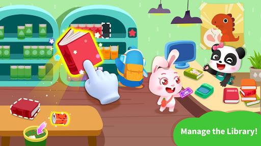 Little Pandau2019s Dream Town 8.52.00.00 Screenshots 8
