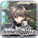 RPG Record of Agarest War - Androidアプリ