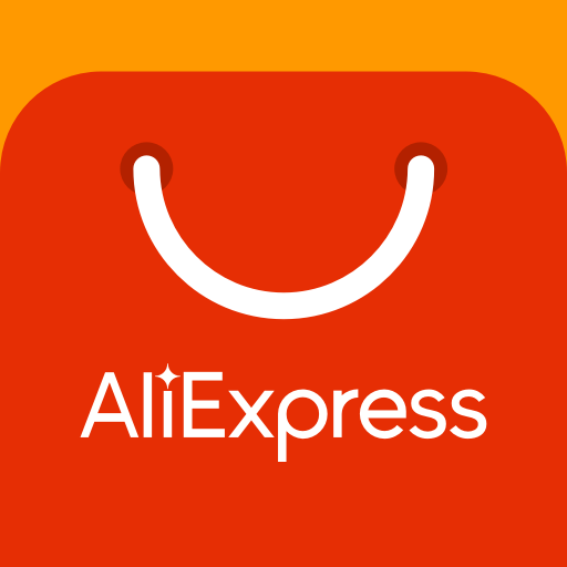 Baixar AliExpress - Smarter Shopping, Better Living para Android