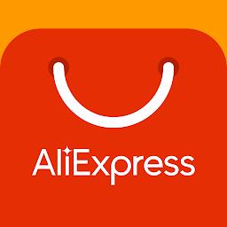 AliExpress - Achetez malin, vivez mieux