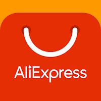 AliExpress: Миллионы товаров и скидок каждый день