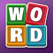 Word Jams