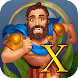 12 Labours of Hercules X: Greed for Speed - Androidアプリ