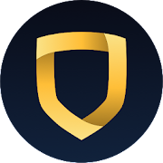 StrongVPN - Your Privacy, Made Stronger.