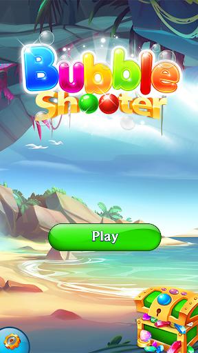 Bubble Shooter 2021 11.02 screenshots 6