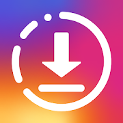 Story Saver for Instagram - Assistive Story app analytics
