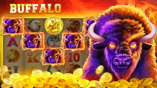 Luckyo Casino and Free Slots 6.5.1 screenshots 1