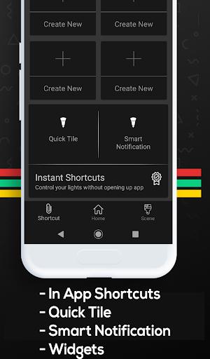 HueHello 2- On Offer android2mod screenshots 7