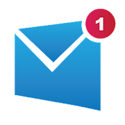 Email for Outlook