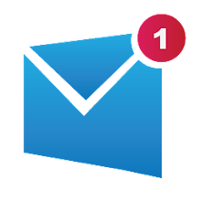 Email for Outlook Download on Windows