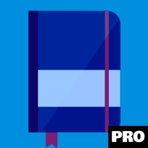 PFM  Pocket File Manager