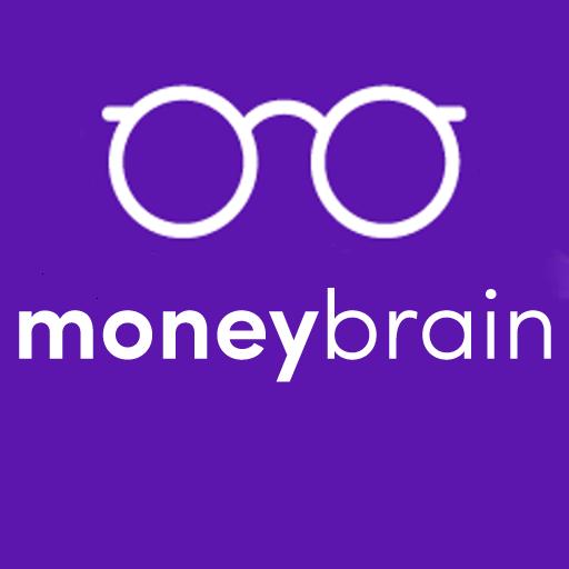 Bitcoin, de la schemă piramidală la speranța unei revoluții financiare