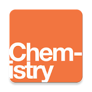 Chemistry Interactive Textbook, MCQ & Test Bank