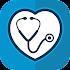 Clinical Skills and Examinations