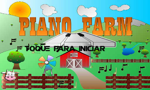 piano farm screenshot 3