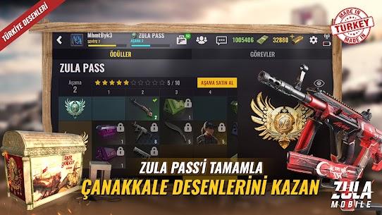 Zula İndir Apk Android – Zula İndir Apk Hile – GÜNCEL 2021* 3