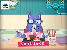 Toca Kitchen Sushi Restaurantのおすすめ画像5