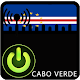 Cape Verde National Radio APK