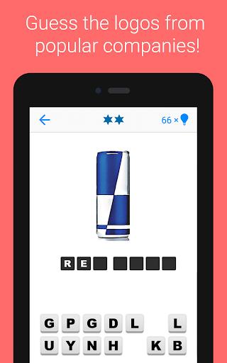 Foto do Logo Quiz