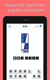 Logo Quiz Apk Download, NEW 2021 17