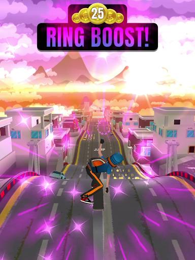 Faily Skater 2  screenshots 6