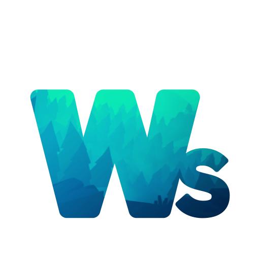 Wordsmyth - A Daily Word Game