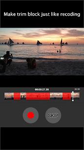 Video Auto Cutter – Automatic cut, multiple cut 2