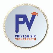 Priyeshsir Vidhyapeeth
