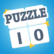 Puzzle IO Binairo Sudoku